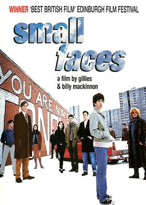 Small Faces Online DVD Rental