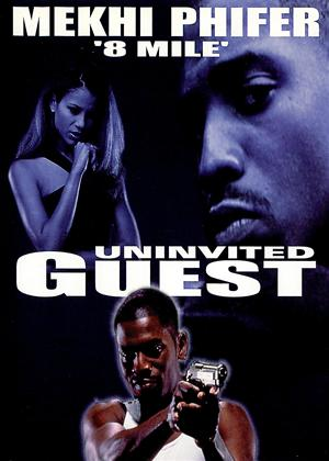 Rent Uninvited Guest Online DVD Rental