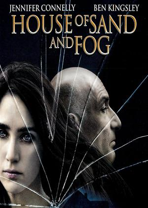 House of Sand and Fog Online DVD Rental