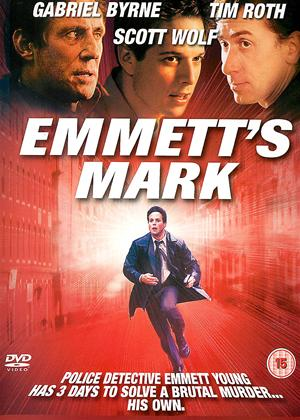 Rent Emmett's Mark Online DVD Rental