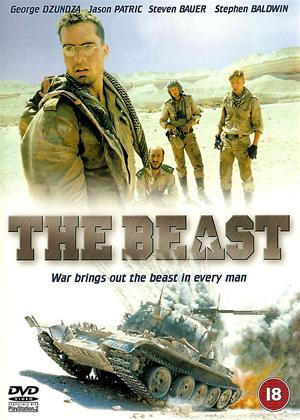 Rent The Beast Online DVD Rental