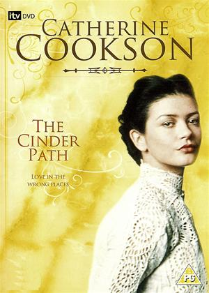 Catherine Cookson: The Cinder Path Online DVD Rental