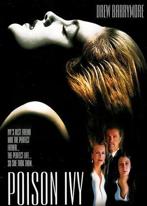 Poison Ivy Online DVD Rental