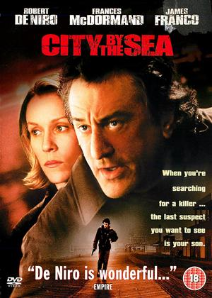 City by the Sea Online DVD Rental