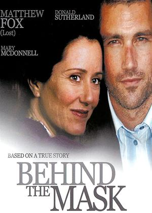 Behind the Mask Online DVD Rental
