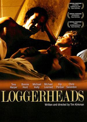 Loggerheads Online DVD Rental