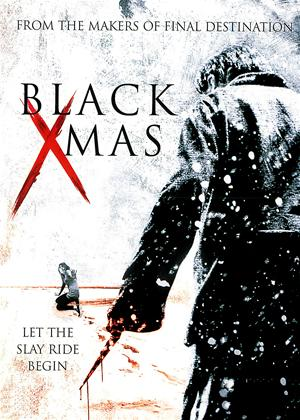 Black Christmas Online DVD Rental