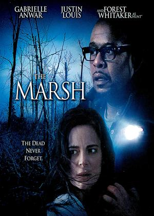 The Marsh Online DVD Rental