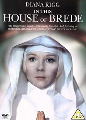 In This House of Brede Online DVD Rental