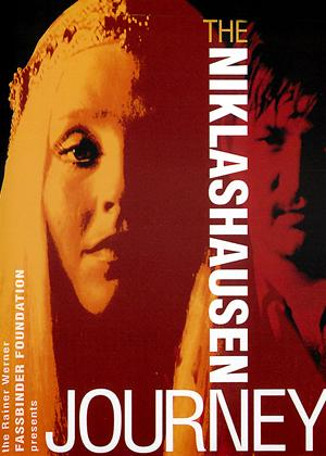 The Niklashausen Journey Online DVD Rental