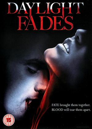 Rent Daylight Fades Online DVD Rental