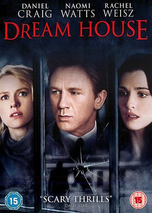 Dream House Online DVD Rental