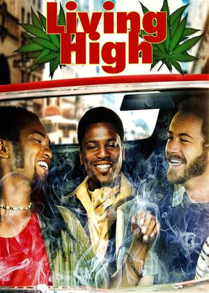 Rent Living High Online DVD Rental