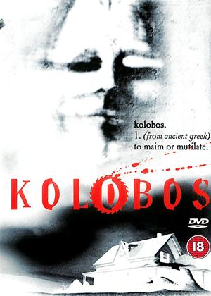 Rent Kolobos Online DVD Rental