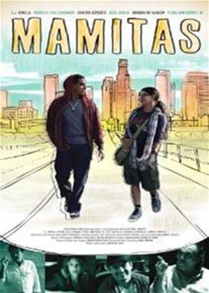 Mamitas Online DVD Rental