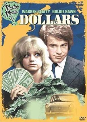 Dollars Online DVD Rental