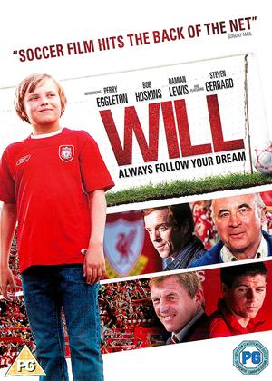 Will Online DVD Rental