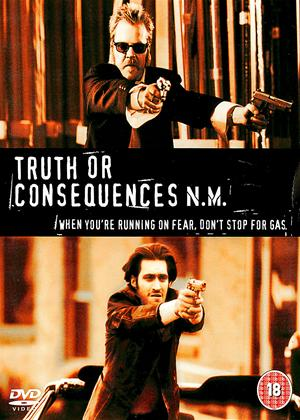 Truth or Consequences N.M. Online DVD Rental
