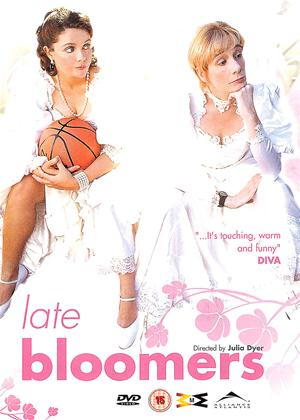 Late Bloomers Online DVD Rental