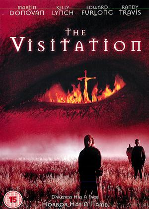 Rent The Visitation Online DVD Rental