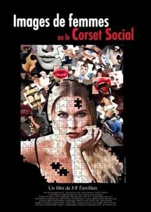 Rent Images of Women or the Social Corset Online DVD Rental