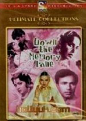 Rent Down the Memory Lane Online DVD Rental