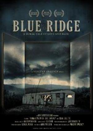 Blue Ridge Online DVD Rental
