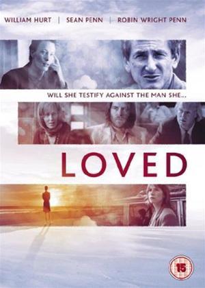 Loved Online DVD Rental