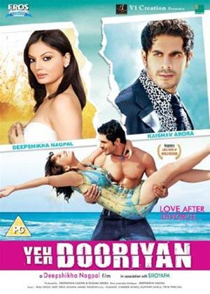 Rent Yeh Dooriyan Online DVD Rental