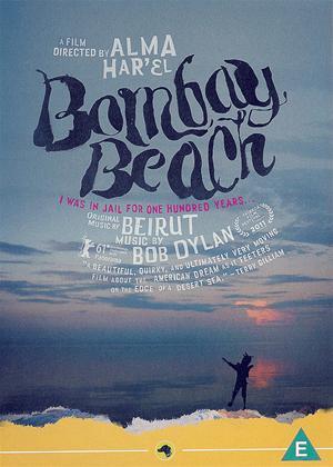 Bombay Beach Online DVD Rental