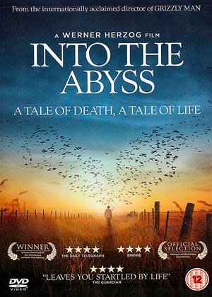Into the Abyss Online DVD Rental