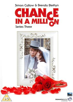 Chance in a Million: Series 3 Online DVD Rental