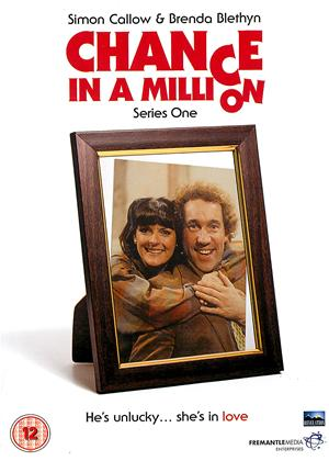 Rent Chance in a Million: Series 1 Online DVD Rental