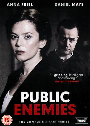 Rent Public Enemies Online DVD Rental