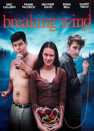 Breaking Wind Online DVD Rental