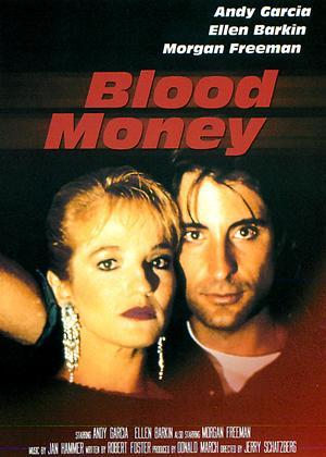 Blood Money Online DVD Rental