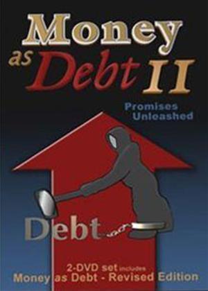 Rent Money as Debt 1 and 2 Online DVD Rental