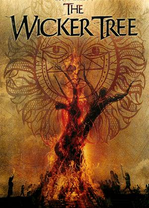 The Wicker Tree Online DVD Rental