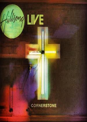 Rent Hillsong: Cornerstone Online DVD Rental