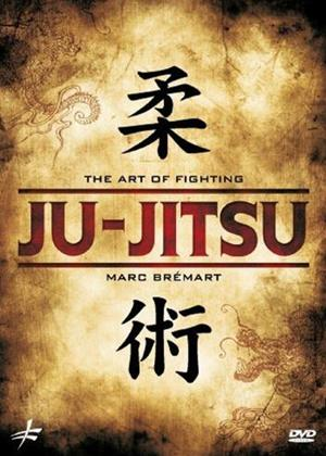 Ju Jitsu: The Art of Fighting Online DVD Rental