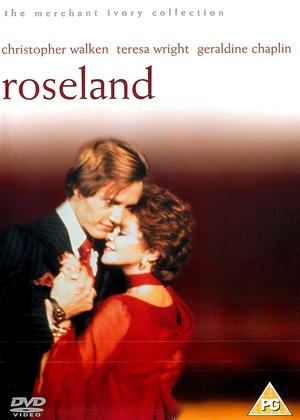 Rent Roseland Online DVD Rental