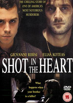 Shot in the Heart Online DVD Rental