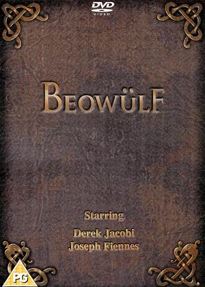 Rent Beowulf Online DVD Rental
