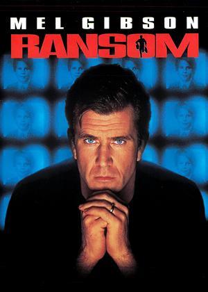 Ransom Online DVD Rental