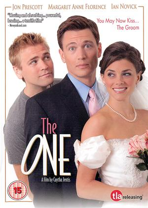 Rent The One Online DVD Rental