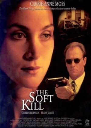 Soft Kill Online DVD Rental