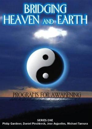 Bridging Heaven and Earth: Series 1 Online DVD Rental