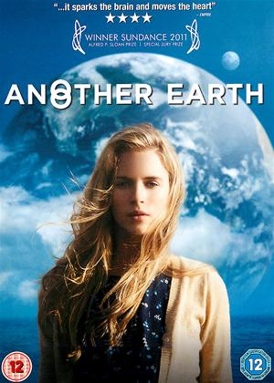 Another Earth Online DVD Rental