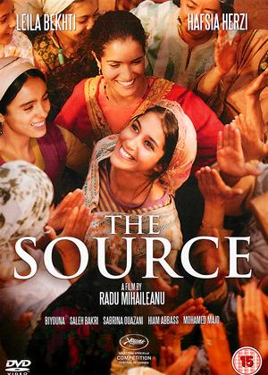 The Source Online DVD Rental