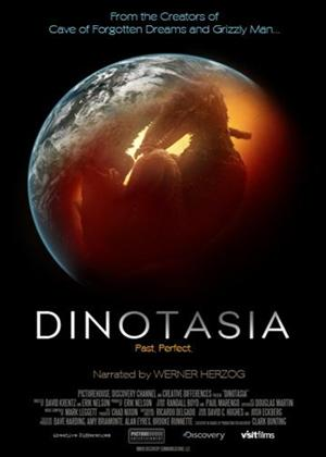 Dinotasia Online DVD Rental